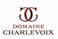 Société de Développement Domaine Charlevoix, Baie-Saint-Paul
