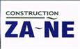 Construction ZA-NE, Auteuil