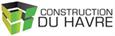 Construction du Havre, Lac-Beauport