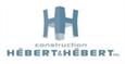 Construction Hébert & Hébert, Saint-Thomas