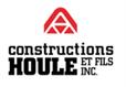Constructions Houle et fils, Trois-Rivières