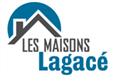 Maisons Lagacé, Sorel-Tracy