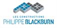 Constructions Philippe Blackburn, Chicoutimi