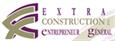 Extra Construction, Saint-Nicolas
