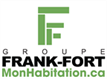 Groupe Frank-Fort, Laval