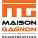 Maison Gagnon, Sherbrooke