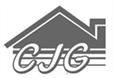 Couvertures Jean Guérard (1991), Québec