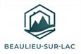 Beaulieu-sur-lac, Saint-Jean-de-Matha
