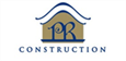 Construction Pascal Rondeau, Val-David