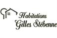 Les Habitations Gilles Stebenne, Saint-Hubert