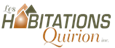 Habitations Quirion, Québec
