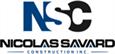 Nicolas Savard Construction, Québec