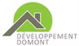 Développement Domont, Saint-Vincent-de-Paul