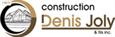 Construction Denis Joly & Fils, Sainte-Béatrix