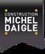 Construction Michel Daigle, Saint-Rédempteur