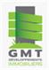 GMT Développements immobiliers, Québec
