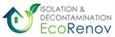 Isolation & Décontamination ÉcoRénov., Terrebonne