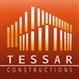 Constructions Tessar, Piedmont