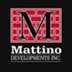 Développements Mattino, Nepean