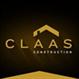 CLAAS Construction, Charny