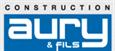 Constructions Aury & Fils, Lévis