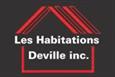 Habitations Deville, Mascouche