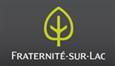 Developpement de la Fraternité, Lac-Supérieur
