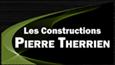 Constructions P. Therrien, Trois-Rivières