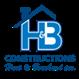 Constructions Huot et Bouchard, Saint-Étienne-de-Lauzon