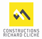 Constructions Richard Cliche, Saint-Frédéric