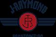 Construction J. Raymond, Mirabel