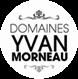Domaines Yvan Morneau, L'Ange Gardien