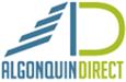 Algonquin Direct, Mirabel
