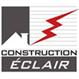 Construction Eclair, Clermont