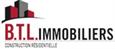 BTL Immobiliers, Saint-Romuald