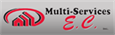 Multi-Services E.C., L'Islet
