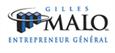 Gilles Malo, Notre-Dame-des-Prairies