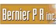 P.R. Bernier, Québec