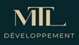 MTL Développement Inc., Ville Marie