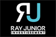 Investissement Ray Junior, Mirabel