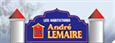 Habitations André Lemaire, Drummondville