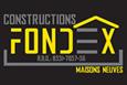 Constructions Fondex, L'Assomption