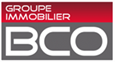 Groupe Immobilier BCO, Laval