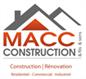 Macc Construction, Laval