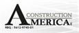 Construction América, Québec