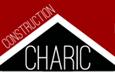 Construction Cha-Ric, Shawinigan