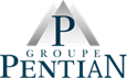 Groupe Pentian, Laval