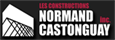 Constructions Normand Castonguay, Saint-Colomban