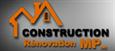 Construction et rénovation M.P., Québec