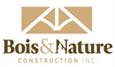Bois & Nature Construction, Sainte-Anne-des-Lacs
